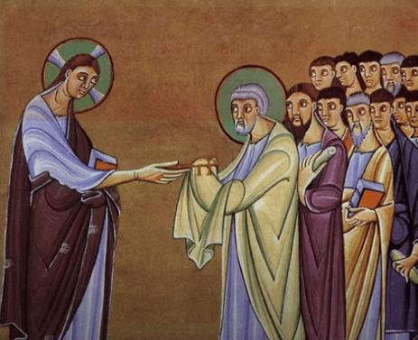 Oración A Los Santos Pedro Y Pablo | Para Pedir En Momentos Difíciles 2