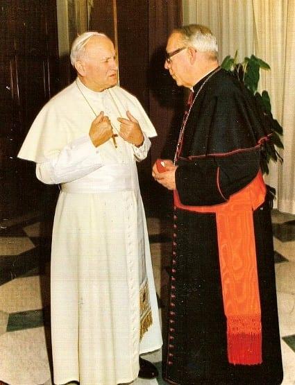 casa sacerdotal cardenal marcelo