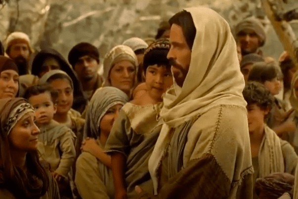 Oración A Jesús, Para Pedir Protección Y Salud Para Los Hijos 2