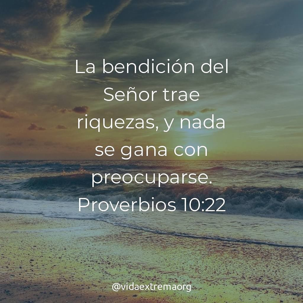 proverbios biblia